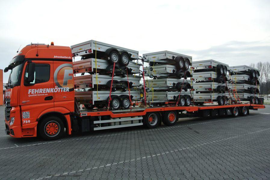 fehrenk tter transport logistik gmbh transporte von. Black Bedroom Furniture Sets. Home Design Ideas